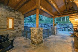 131 Vischer Drive Mountain Village CO 81435