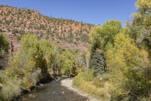 5 River Trail Rd., Placerville, CO 81430