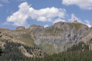 3340 Hope Lake Road Ophir CO 81426