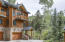 102 Lodges
