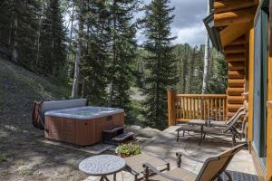 102 Lodges Lane Mountain Village CO 81435