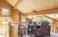 102 Lodges Lane, Mountain Village, CO 81435