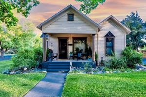 701 N 4th Street Montrose CO 81401