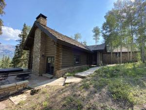 120 Rocky Road Mountain Village CO 81435