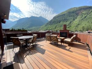 204 W Colorado Avenue, Telluride, CO 81435