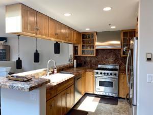 204 W Colorado Avenue Telluride CO 81435