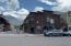 110 S Pine Street, Telluride, CO 81435