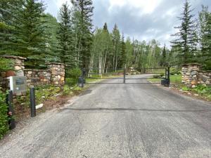 TBD Elk Run Road Telluride CO 81435