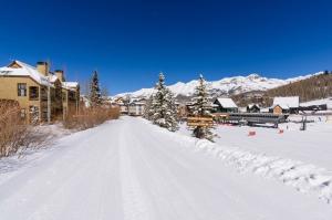 125 Lost Creek Lane Mountain Village CO 81435