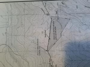 Unassigned 31U Road Norwood CO 81423