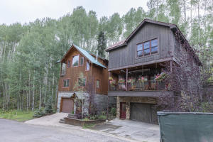 304 Adams Ranch Road Mountain Village CO 81435