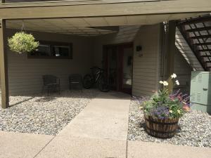 651 W Pacific Ave Telluride CO 81435