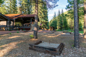 27551 Highway 145 Dolores CO 81323