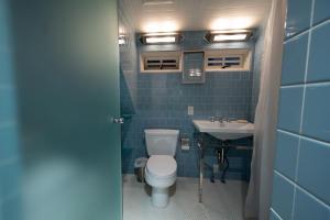 302 N Aspen Street Telluride CO 81435
