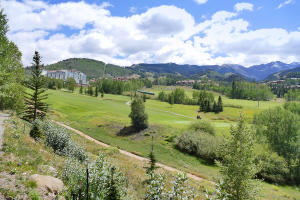 245 Country Club Drive Mountain Village CO 81435