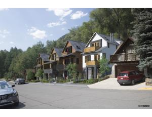 465 W Galena Avenue Telluride CO 81435