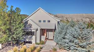 Property for sale at 251 S Charlotte Street, Ridgway,  Colorado 81432