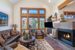 333 Adams Ranch Road Mountain Village CO 81435