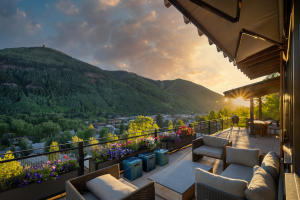 425 E Galena Avenue Telluride CO 81435