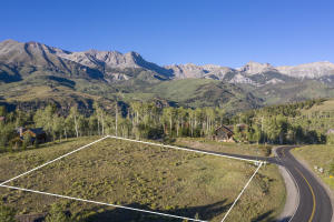 Lot 512 Double Eagle Drive Mountain Village CO 81435