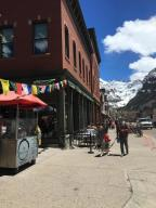 255 W Colorado Ave Telluride CO 81435