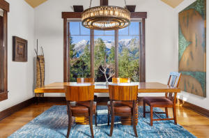 12 Elkstone Place, Mountain Village, CO 81435