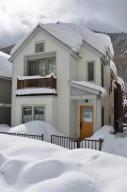 412 W PACIFIC Avenue Telluride CO 81435