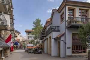 562 Mountain Village Boulevard Mountain Village CO 81435