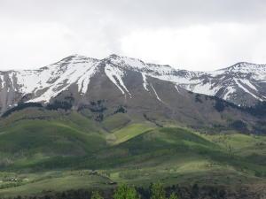 tbd Lone Fir Lane Mountain Village CO 81435