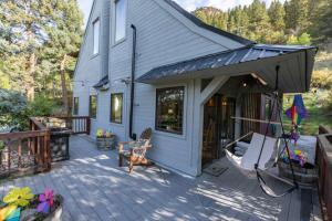 37 Hillside Lane, Telluride, CO 81435