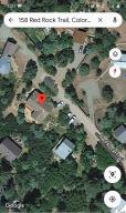 158 Red Rock Trail Placerville CO 81430
