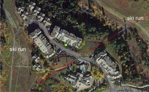457 Mountain Village Boulevard Mountain Village CO 81435