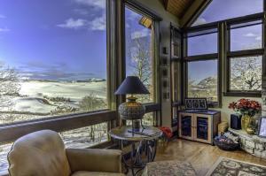 209 Knoll Estates Drive Mountain Village CO 81435
