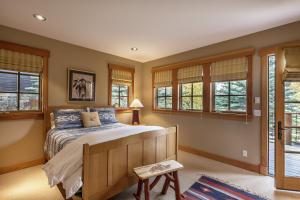 207 Knoll Estates Drive Mountain Village CO 81435