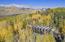 24 Sunset Circle, Telluride, CO 81435