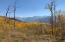 635 Sunnyside Drive, Telluride, CO 81435