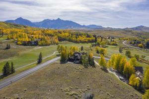 Lot 631 Double Eagle Drive Mountain Village CO 81435