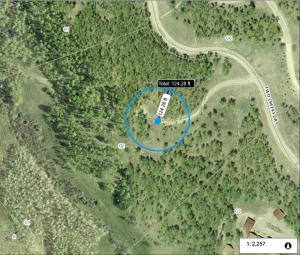 177 Two Creeks Drive Telluride CO 81435