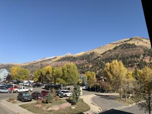 350 Mahoney Drive Telluride CO 81435