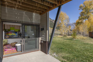 765 W 145 Spur Highway Telluride CO 81435