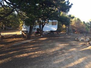 TBD Wisteria Drive Montrose CO 81403