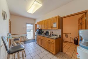 1551 Ogden Road Montrose CO 81401