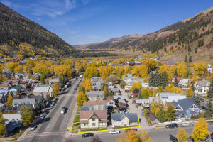 501 W Colorado Avenue Telluride CO 81435