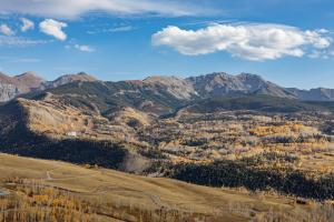 TBD Basque Boulevard, Telluride, CO 81435