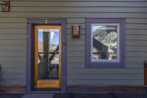 350 Mahoney Drive Telluride CO 81435