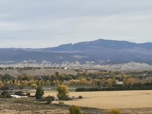 62598 W Highway 90 Montrose CO 81403