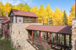 135 PALMYRA Drive Mountain Village CO 81435