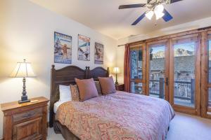 211 Ridgeline Drive Mountain Village CO 81435
