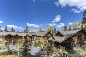 529 Benchmark Drive Mountain Village CO 81435