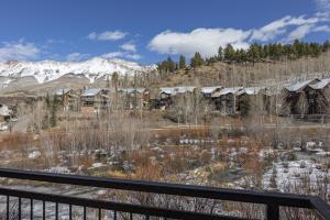 302 Adams Ranch Road Mountain Village CO 81435